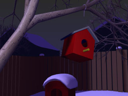 animation/birdhouse/2.jpg