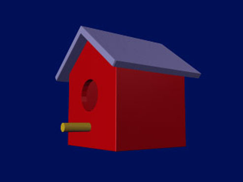 animation/birdhouse/3.jpg
